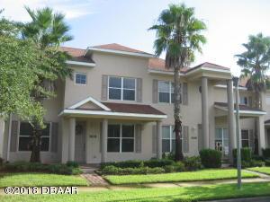 3614 Tresto Street, New Smyrna Beach, FL 32168