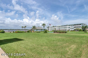 3009 N Halifax Avenue, 5, Daytona Beach, FL 32118