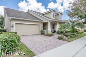 1595 Lambrook Drive, DeLand, FL 32724