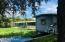 1943 Camp South Moon Road, Astor, FL 32102