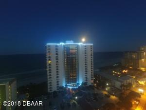 2425 S Atlantic Avenue, 1804, Daytona Beach Shores, FL 32118