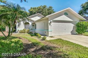 816 E 23rd Avenue, New Smyrna Beach, FL 32169