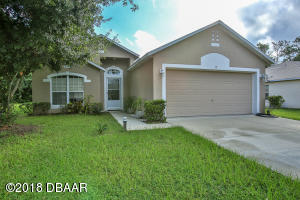 15 Plainview Drive, Palm Coast, FL 32164