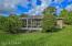 15 Plainview Drive, Palm Coast, FL 32164