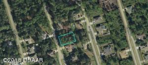 22 Seafaring Path, Palm Coast, FL 32164