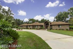 6175 Shoreline Circle N, Port Orange, FL 32127