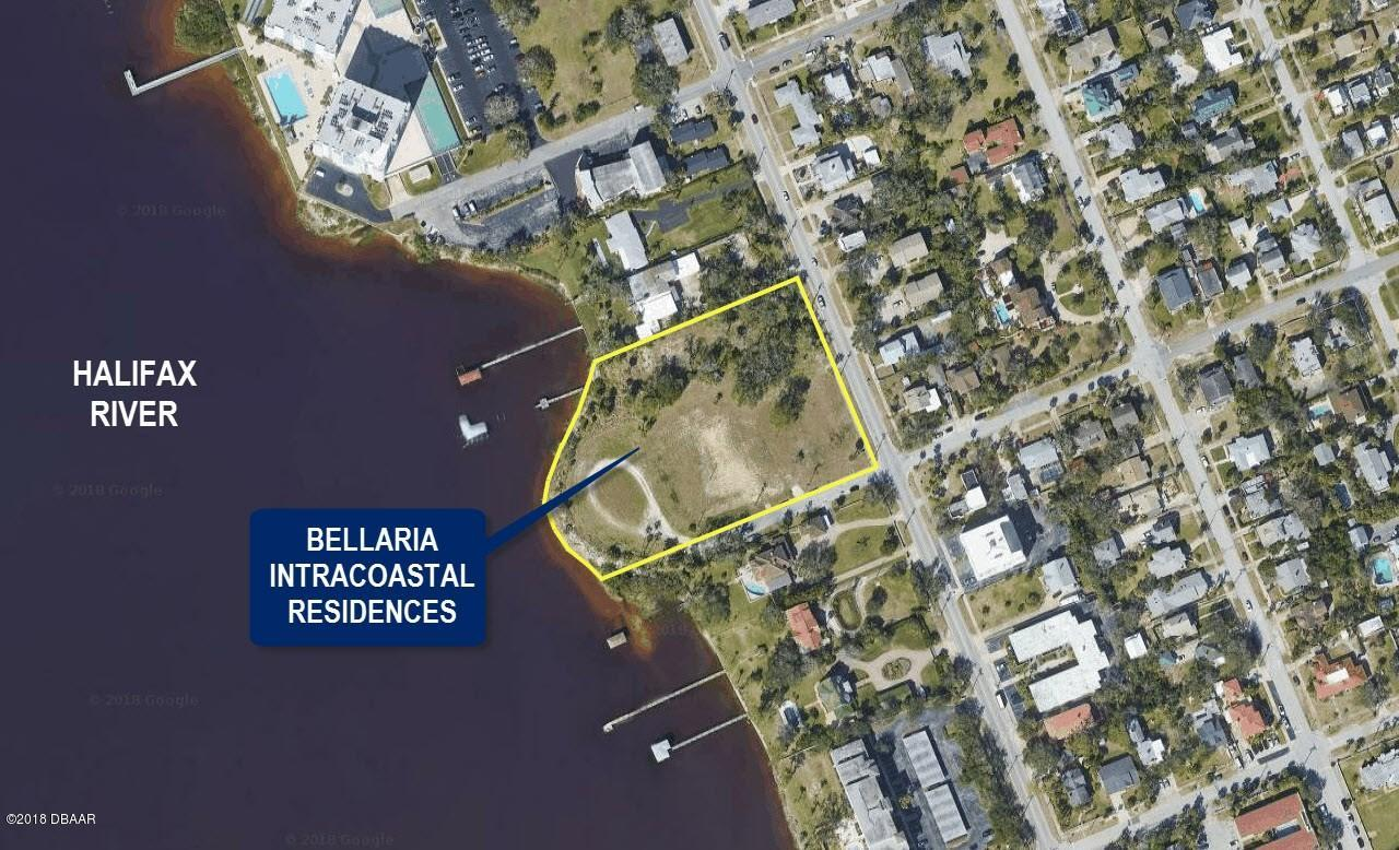 Details for 801 Halifax Avenue, Daytona Beach, FL 32118