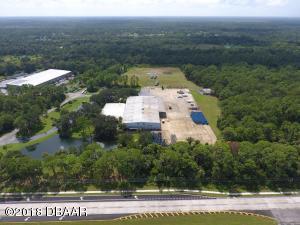 4100 US-1, Edgewater, FL 32141