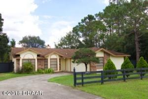 2967 Lake Helen Osteen Road, Deltona, FL 32738