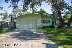 1291 Royal Road, Ormond Beach, FL 32174