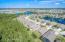 1763 Weeping Elm Circle, Port Orange, FL 32128