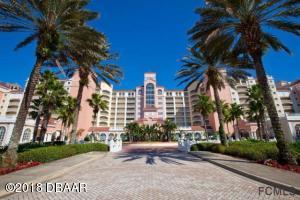 200 E Ocean Crest Drive, 908, Palm Coast, FL 32137