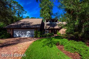 85 Shadow Creek Way, Ormond Beach, FL 32174