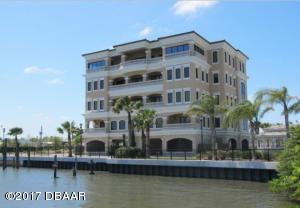 825 Ballough Road, 400, Daytona Beach, FL 32114