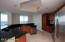 241 E Riverside Drive, 1202, Holly Hill, FL 32117