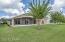 5409 Canna Court, Port Orange, FL 32128