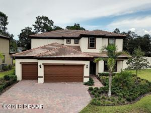 539 Crystal Reserve Court, Lake Mary, FL 32746
