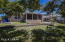 4720 Montrose Avenue, Ponce Inlet, FL 32127