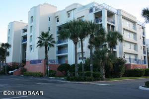 5300 S Atlantic Avenue, 1503, New Smyrna Beach, FL 32169