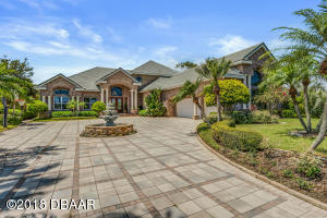 Property for sale at 1348 John Anderson Drive, Ormond Beach,  FL 32176
