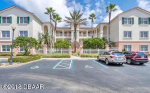 100 Marina Bay Drive, 201, Flagler Beach, FL 32136