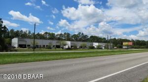 7501 US-1, Bunnell, FL 32110