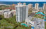 2 Oceans West Boulevard, 1106, Daytona Beach Shores, FL 32118