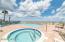 3425 S Atlantic Avenue, 2006, Daytona Beach Shores, FL 32118