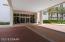 241 E Riverside Drive, 810, Holly Hill, FL 32117