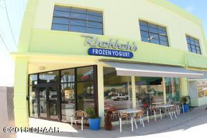 200 N Beach Street, Daytona Beach, FL 32114