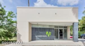 418 S Ridgewood Avenue, Daytona Beach, FL 32114