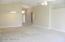 1442 Areca Palm Drive, Port Orange, FL 32128