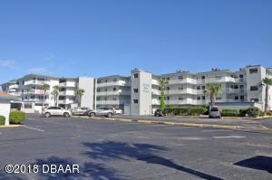 1571 S Atlantic Avenue, 2070, New Smyrna Beach, FL 32169