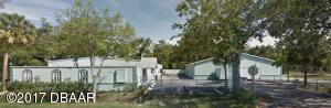 529 Orange Avenue, Daytona Beach, FL 32114