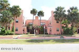 420 N Oleander Avenue, Daytona Beach, FL 32118