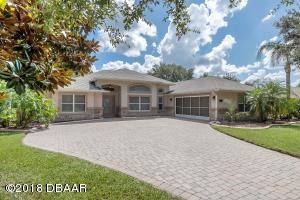 1613 Promenade Circle, Port Orange, FL 32129