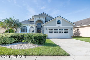 1164 Sable Key Circle, Port Orange, FL 32128