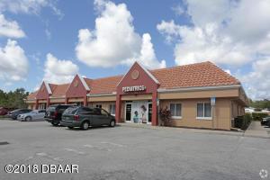 400 Clyde Morris Boulevard, A-1, Ormond Beach, FL 32174