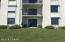 3110 Ocean Shore Boulevard, #113, Ormond Beach, FL 32176