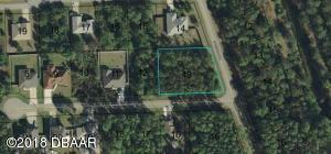 4 E Undermount Path, Palm Coast, FL 32164