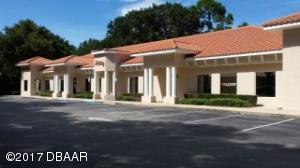 731 Dunlawton Avenue, 104, Port Orange, FL 32127