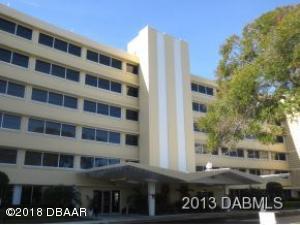 1224 S Peninsula Drive, 116, Daytona Beach, FL 32118
