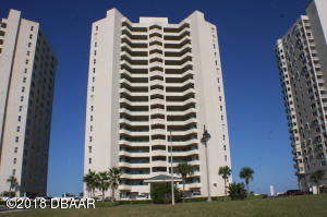 3315 S Atlantic Avenue, 408, Daytona Beach Shores, FL 32118