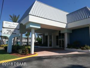 935 S Atlantic Avenue, 201, Daytona Beach, FL 32118