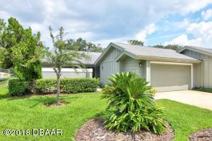 1899 Sea Grape Way, Port Orange, FL 32128