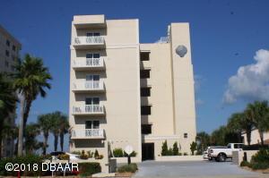 3801 S Atlantic Avenue, 101, Daytona Beach Shores, FL 32118