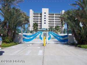 4381 S Atlantic Avenue, 503, New Smyrna Beach, FL 32169