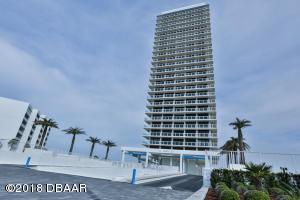3000 N Atlantic Avenue, 20, Daytona Beach, FL 32118