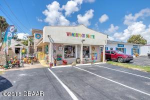344 S Yonge Street, Ormond Beach, FL 32174