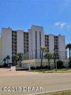 3831 S Atlantic Avenue, 202, Daytona Beach Shores, FL 32118